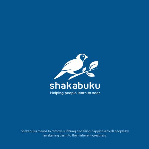 Shakabuku - logo