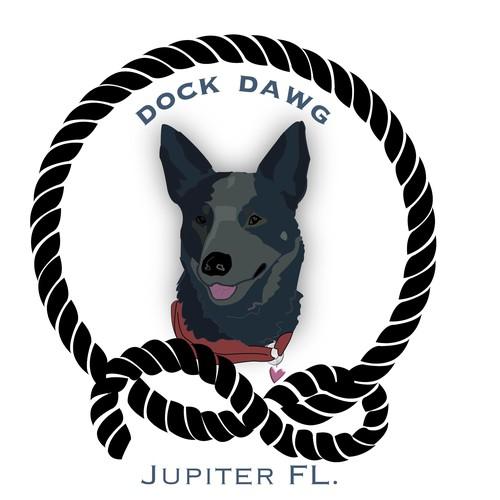 Dock Dawg