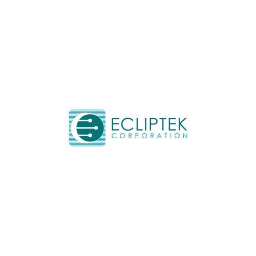 Ecliptek Corporation