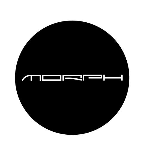 MORPH / spiritual creativity-tech movement / make it rise with amazing ID !