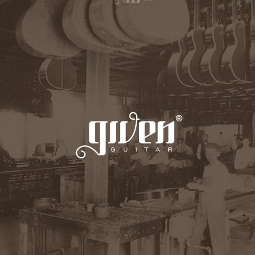 Given