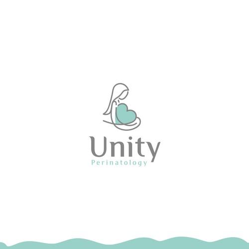 Unity Perinatology