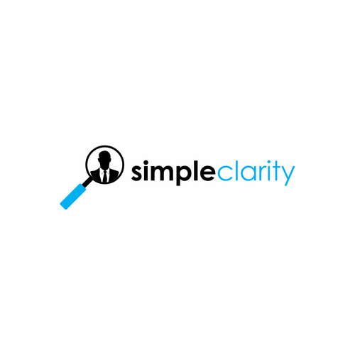 simple clarity