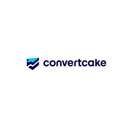 ConvertCake Logo
