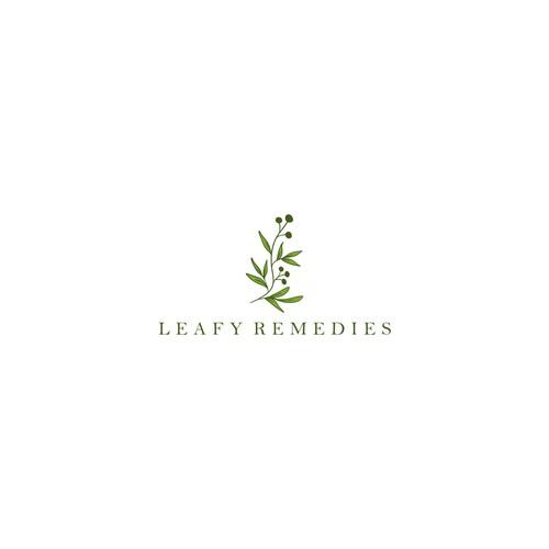 Leafy Remedies