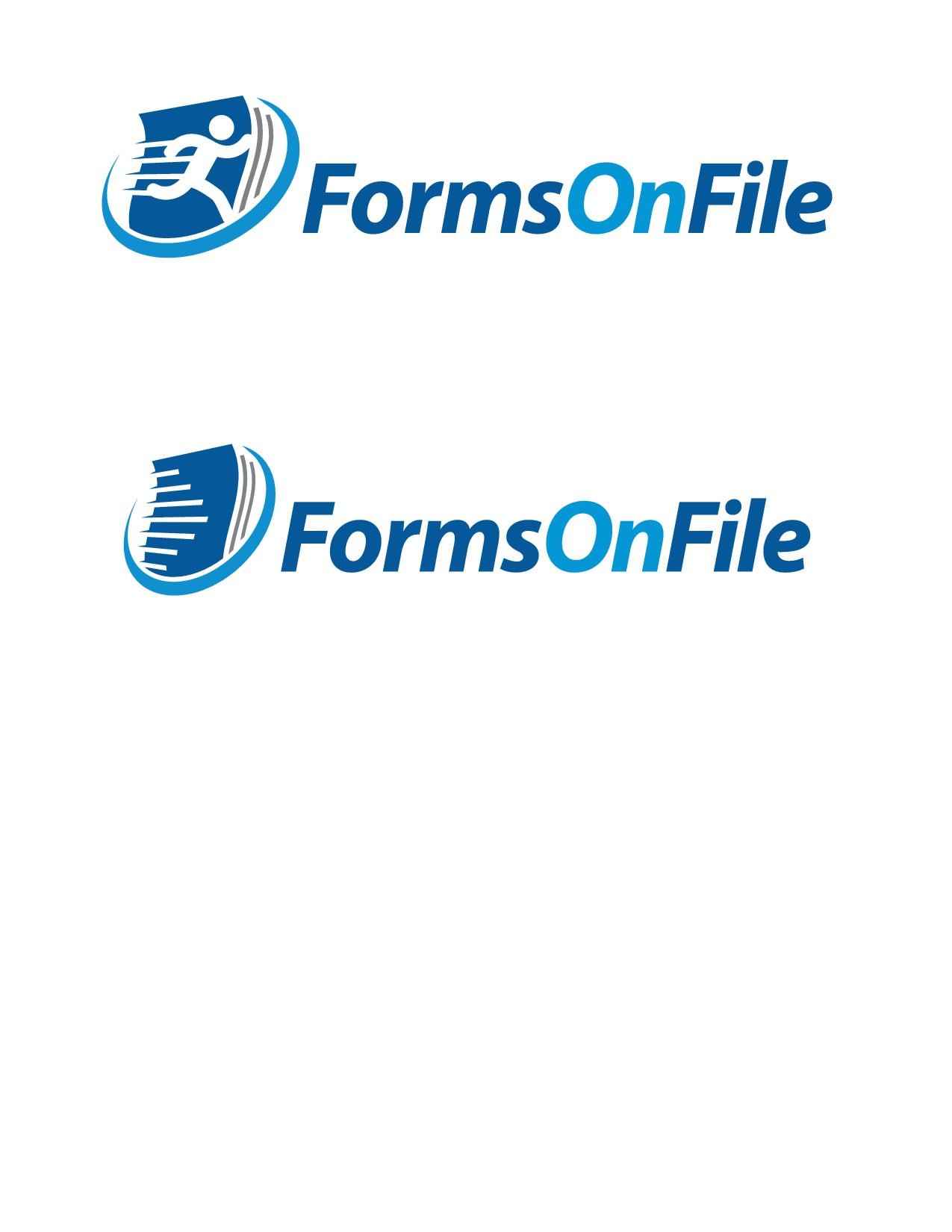 Let your best ideas loose for FormsOnFile.com!