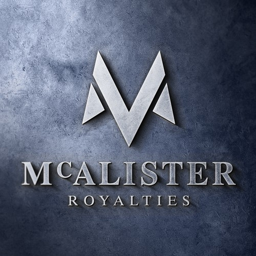 McAlister Royalties Challenge: Open To Creativity