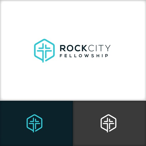 Rock City Fellowship