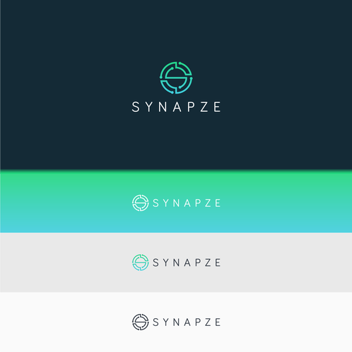 Synapze