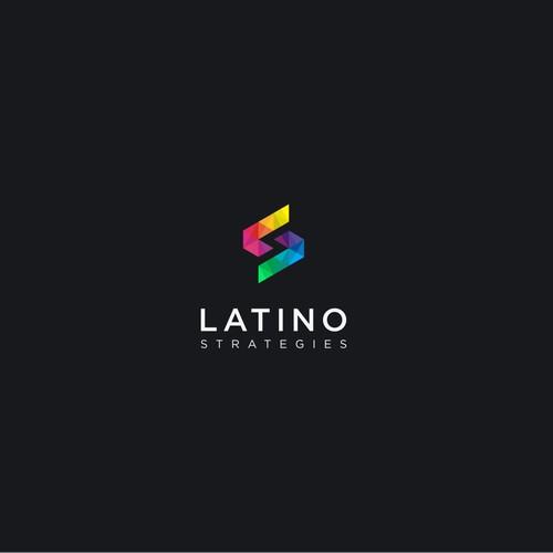 Latino strategies