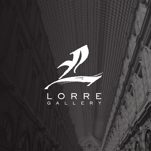 Lorre Gallery