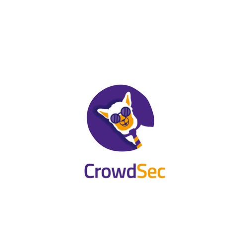 CrowdSec