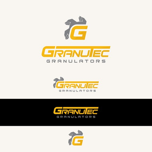 Granutec