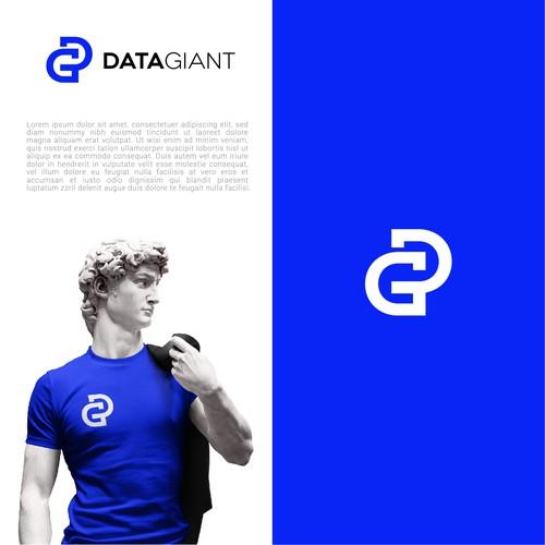 DataGiant