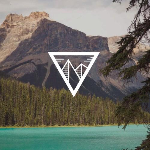 Summit Legal logo