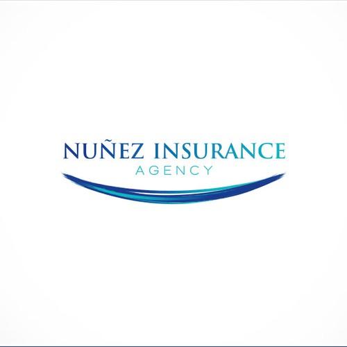 Nunez Insurance