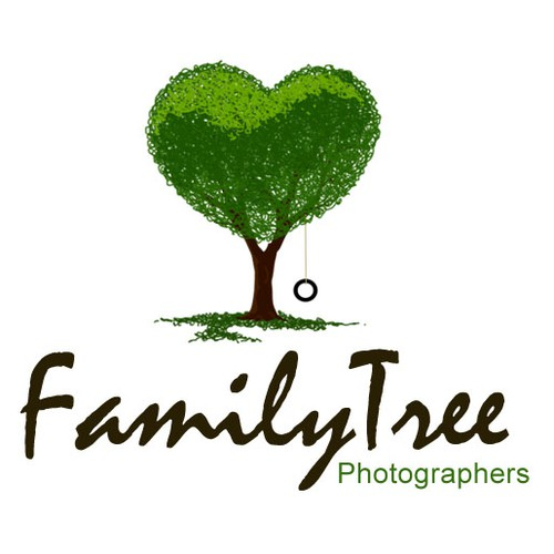 Family Tree Photographers