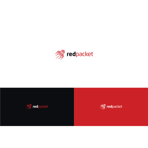 redpacket
