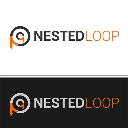 New logo wanted for Nested Loop