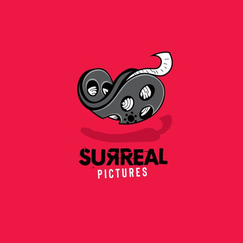 sureeal pictures