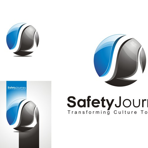safety journey