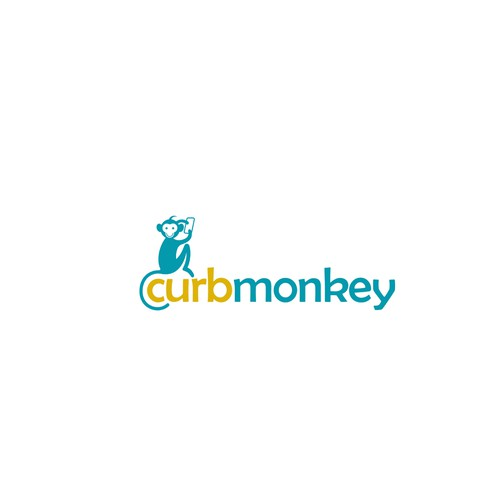 CURBMONKEY 2020