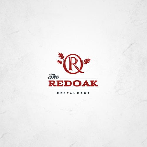The Red Oak