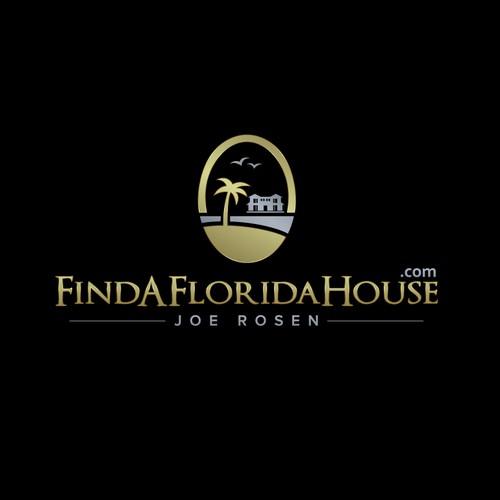 FindAFloridaHouse.com