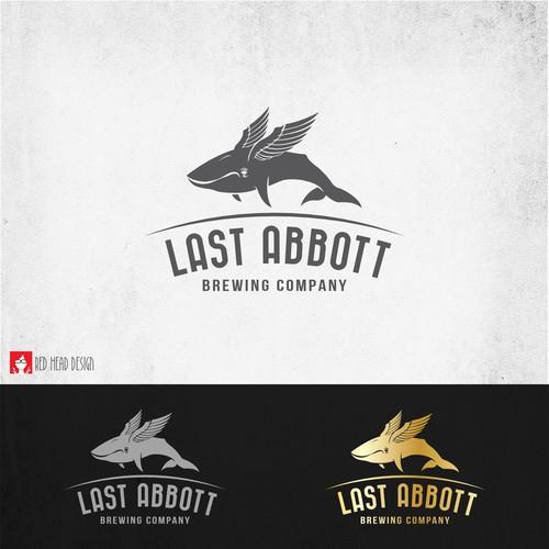 Last Abbott