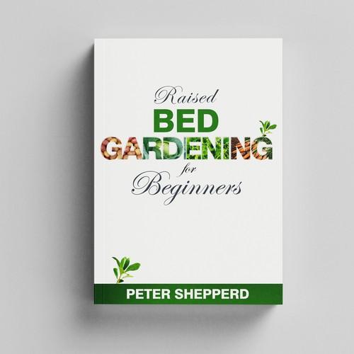 BED GARDENING