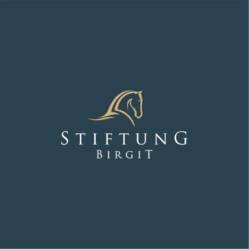 Stiftung Birgit