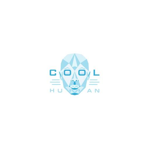 COOL HUMAN