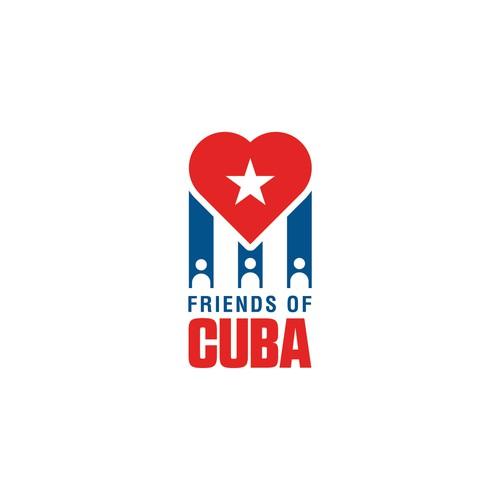 Friends of Cuba