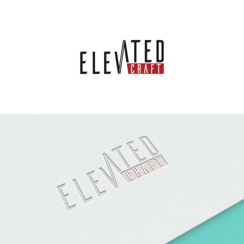 Elevated-craft