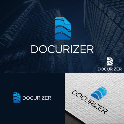 Docurizer