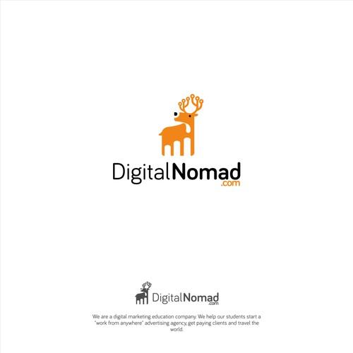 Digital Marketing Education Company