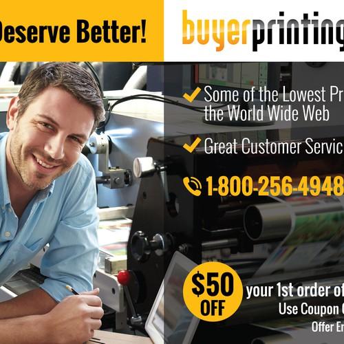 buyerprinting