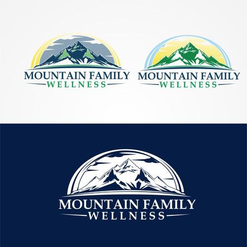 Medical & Pharmaceutical Logo