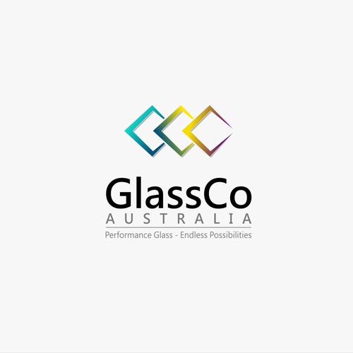 Logo & brand identity pack contest entry