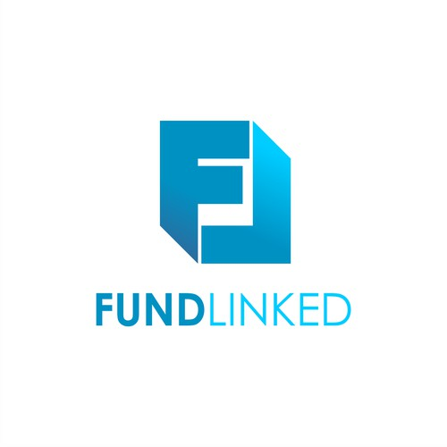 fund linked logo