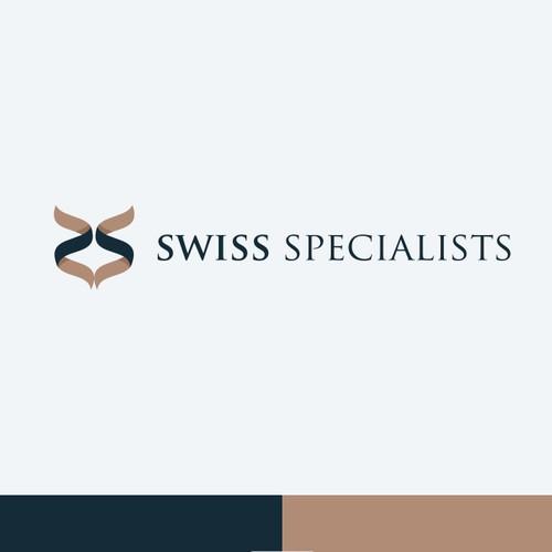 Swiss Specialist
