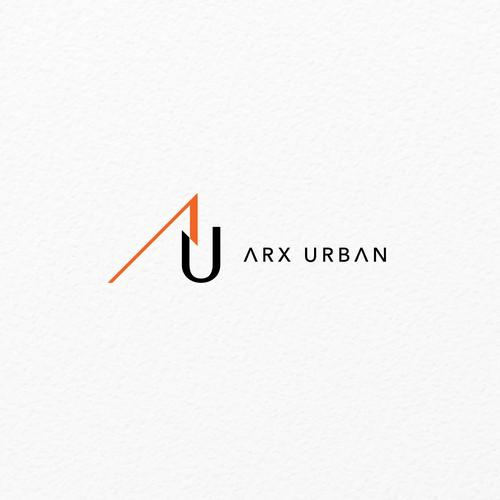 ARX Urban