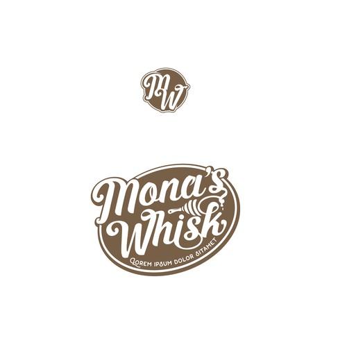 Mona's Whisk