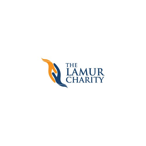 The Lamur Charity