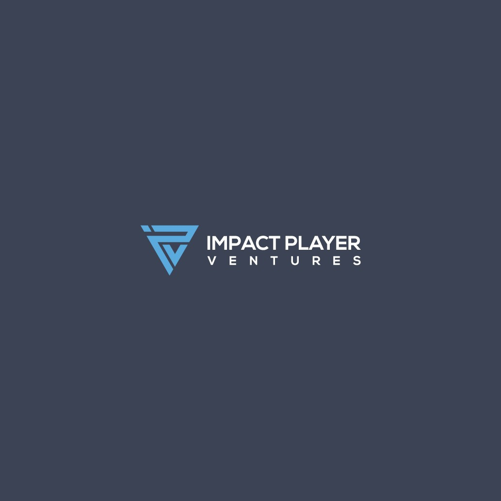 Impact Player Ventures - Design a Powerful and Creative Financial Logo For our Investment Firm