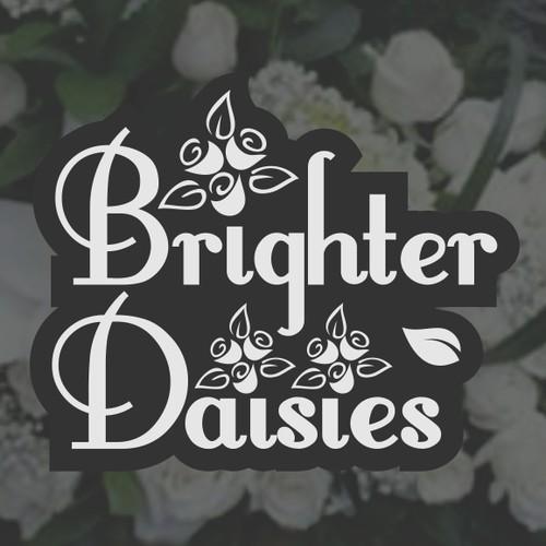 Brighter Daisies