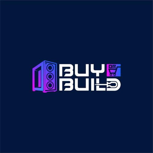 buy of build