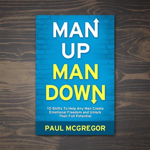 Man Up, Man Down