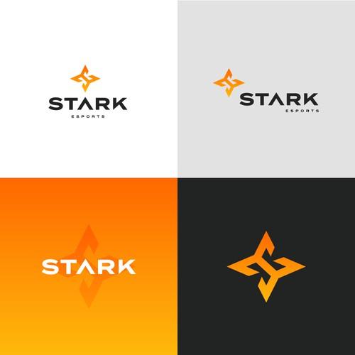 Stark - Esports Agency