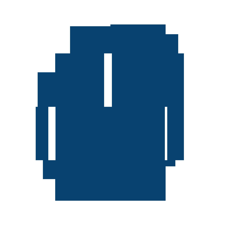 MAGAZINE logo!! luxury lifestyle Greenwich, CT